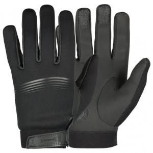 Taktičke rukavice Granberg EX® 107.8888