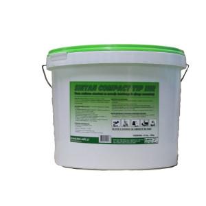 Absorbent SINTAN COMPACT 10kg kanta