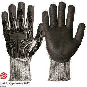Tehničke rukavice Granberg 115.5501