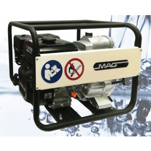 Pumpa za vodu Mag Motoren MAG-RT80WB26