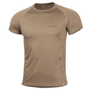 Aktivna kratka majica Pentagon BODY SHOCK