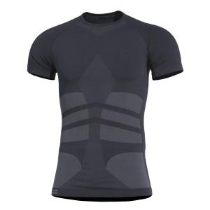 Aktivna kratka majica Pentagon PLEXIS