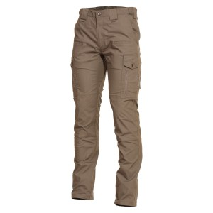 Taktičke hlače Pentagon RANGER 2.0-OUTLET
