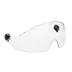 Zaštitni vizir za čelado Vertex / Strato Petzl A15A