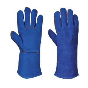 Zaštitne rukavice za zavarivanje Portwest A510