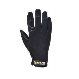 Zaštitne svestrane rukavice Portwest A700