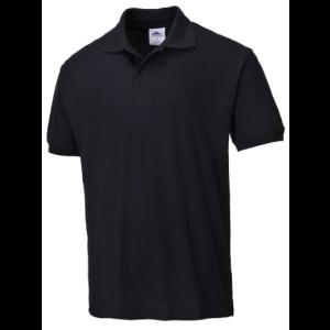 Polo majica Portwest B210 NAPLES