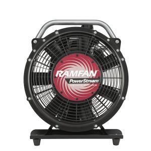 Ventilator Ramfan GX200L