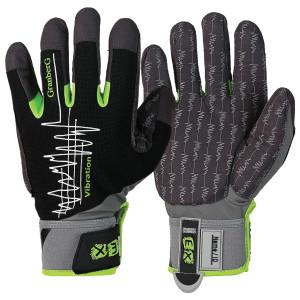 Rukavice za zaštitu od vibracija Granberg EX® 107.4330
