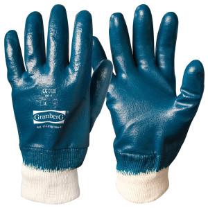 Zaštitne rukavice Granberg 114.0156