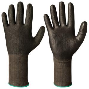 Proturezne taktičke rukavice PROTECTOR® 116.561