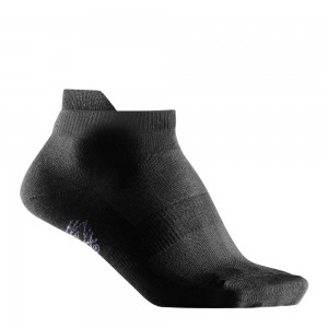 Atletske čarape Haix
