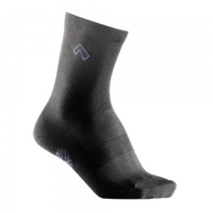 Službene čarape Haix