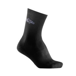 Multifunkcionalne čarape Haix