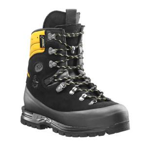 Šumarske cipele Haix PROTECTOR ALPIN
