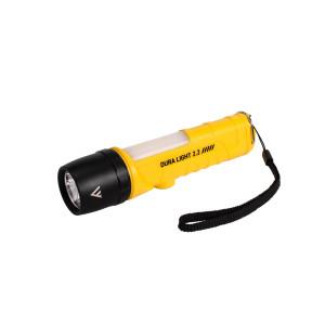 Baterijska svjetiljka Mactronic DURA LIGHT 2.2 - 400lm