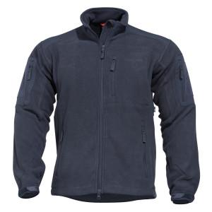 Taktička jakna bez kapuljače Pentagon PERSEUS 2.0