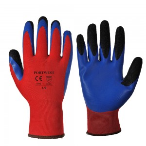 Zaštitne rukavice Portwest A175 DUO-FLEX
