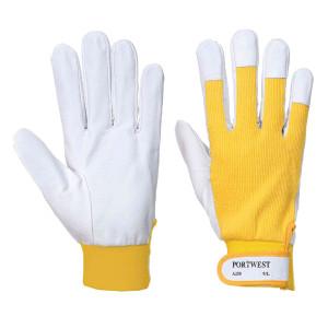 Zaštitne rukavice Portwest A250 TERGSUS