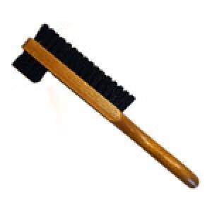 Četka za čišćenje Volkl PUR&GO COMBI