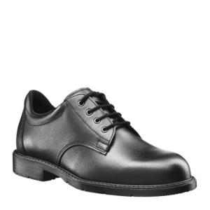 Cipele Haix OFFICE LEDER