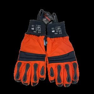 Tehničke rukavice August Penkert HERO - OUTLET