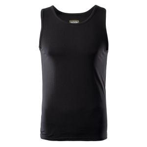Košulja bez rukava Magnum HERON