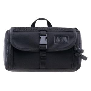 Višenamjenska torbica Magnum CASTOR 4,5L