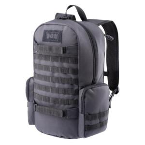 Taktički ruksak Magnum WILDCAT - 25L