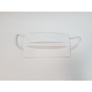 Zaštitna maska za pranje lica - set od 5 komada - različitih boja - OUTLET