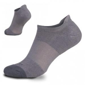 Nevidljive sportske čarape Pentagon INVISIBLE