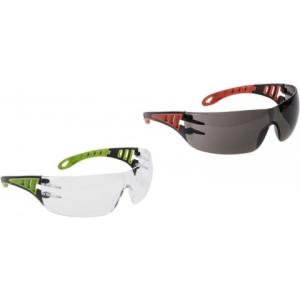 Sigurnosne naočale Portwest PS12 TECH LOOK
