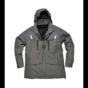 Kišna jakna Portwest S537 ORKNEY - OUTLET