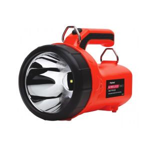 Akumulatorska ručna reflektorska svjetiljka Mactronic M -FIRE SL112 - Atex - 222lm