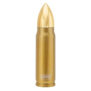 Termos - termo bočica Magnum BULLET - u obliku metka, 500ml