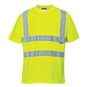 Portwest S478-OUTLET majica s visokim strukom