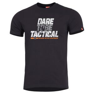 Kratka majica Pentagon AGERON DARE TO BE TACTICAL