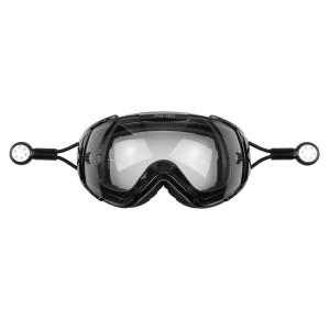 Zaštitne naočale Casco AFX-50