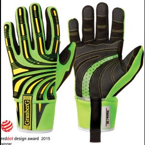 Tehničke rukavice Granberg 115.9001