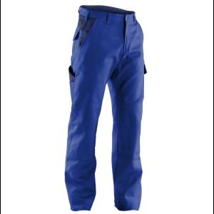 Radne hlače Kubler IDENTIQ Cotton