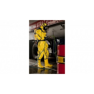 Plinonepropusno odijelo Lubawa GOO-BM