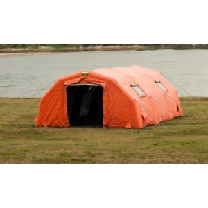 Šator Lubawa NP-16