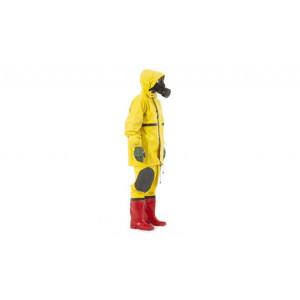 Zaštitno odijelo od kiselina i lužina Lubawa