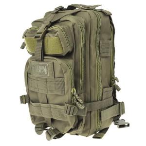 Torba/ruksak Magnum FOX 25 L