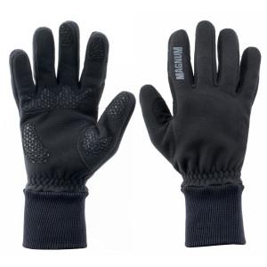 Taktičke rukavice Magnum HAWK