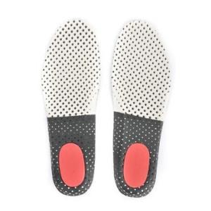 Ulošci za cipele Magnum ADVANCE