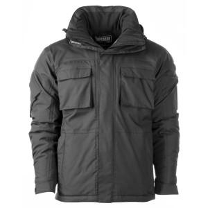 Zimska jakna Magnum BEAR