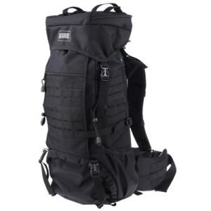 Taktički ruksak Magnum BISON 65 L