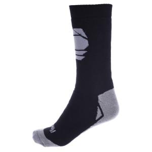 Čarape Magnum ELITE