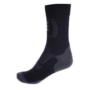 Čarape Magnum SPEED